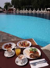 cuisine table int r 7 days in antalya info trip postolatieva
