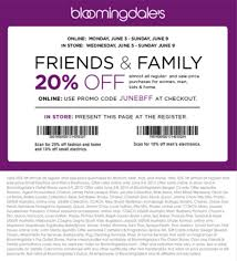 ugg discount code november 2015 bloomingdales family 20 discount coupon promo code