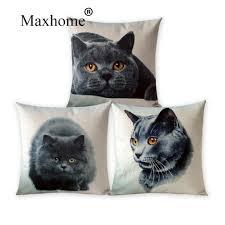 Home Decor Stars Online Get Cheap Cushions Home Decor Stars Aliexpress Com