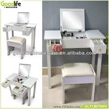 Folding Vanity Table Target Dressing Table Target Dressing Table Suppliers And