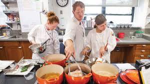 america u0027s test kitchen season 16 wmht