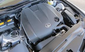lexus sc300 motor 2is and 3is engine cover clublexus lexus forum discussion