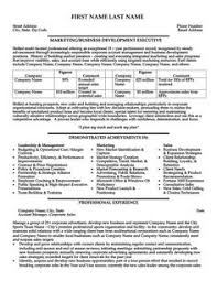 resume records management entry level contract administrator