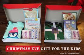 christmas gift box ideas pleasant idea christmas gift box ideas for kids boxes with