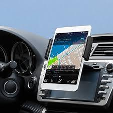 porta tablet auto universale auto cd dvd slot cruscotto supporto supporti per 9 7 11