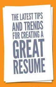 Resume Writing Melbourne   Best Toys Collection Melbourne Resumes   Workforce Resumes