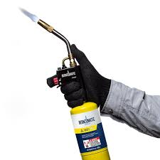 how to light a propane torch 3 reasons a propane torch should be in your shopping cart right now