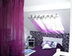 rideaux pour fenetre chambre rideaux pour fenetre de toit rideaux pour fenetre de chambre 14 la