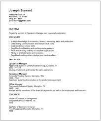 Resume Headline For Mca Freshers Fresher Resume Title 21 Fresher Resume Templates Free U0026
