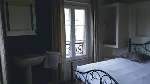 chambre colmar salle de bains chambre supérieure suite picture of hotel le