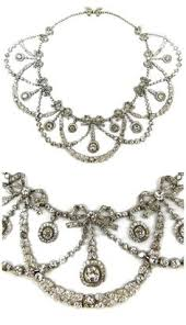 jewellery necklace vintage images 962 best necklaces vintage antique images in 2018 jpg