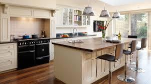 backsplash small kitchen diner ideas open plan kitchen diner