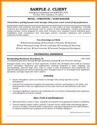 customer service skills examples for resume sample retail resume corybantic us retail manager resume sample resume cv cover letter retail resume sample