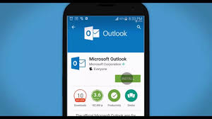 office 365 android setup how to set up outlook 2016 from office 365 on an android device
