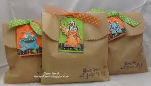 halloween treat bags best 25 cute halloween treats ideas on pinterest halloween free