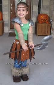 Train Halloween Costume Toddler 25 Astrid Costume Ideas Cheap Cosplay