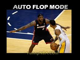 Pacers Meme - miami heat vs indiana pacers easter conference finals funny