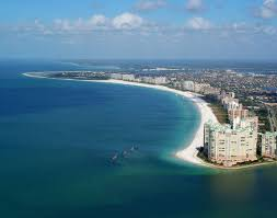 hotel view marco island hotels design decor excellent and marco