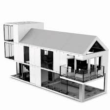 arc kit design and build your own miniature architecture urbanist