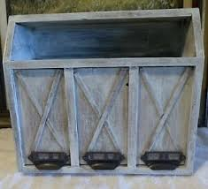 how to whitewash painted cabinets details about vintage cabinet chippy paint white washed farmhouse