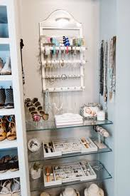 best 25 jewelry closet ideas on pinterest master closet design