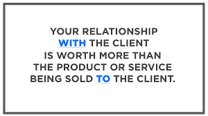 Long Term Love Quotes by Client Relationships Clientmanagementvn Page 2