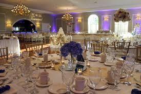 Banquet Halls In Los Angeles Tuscany Falls Banquets U0026 Events Dinolfo U0027s Banquets