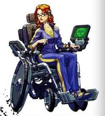 Drake In A Wheel Chair Oracle Arkhamverse Batman Wiki Fandom Powered By Wikia