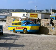 amphibious truck dukw duck 2 1 2 ton amphibious truck mapio net