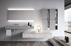 Bathroom Ideas Cabinets And Accessories IDEAGROUP - Idea for bathroom