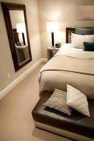 Bedroom Tiles Bedrooms Broadloom Carpet Vs Tiles Inspirations Including Squares