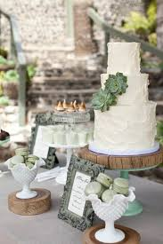 Wedding Decor Resale 594 Best Wedding Rustic Ideas Images On Pinterest Marriage