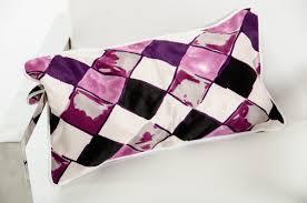 Oversized Sofa Pillows by Decor Purple Throw Pillows 24x24 Decorative Pillows Coral