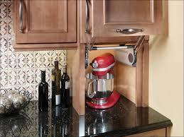 white shaker style kitchen cabinets kitchen cabinet cherry wood cabinets menards kitchen cabinets