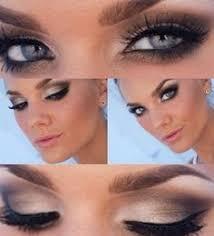 maquillage mariage yeux bleu maquillage des yeux comment maquiller des yeux bleus wear