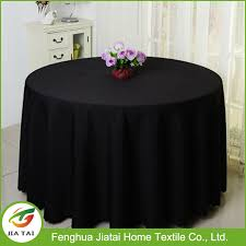 Cheap Table Linen by Cheap Round Tablecloth Cheap Round Tablecloth Suppliers And