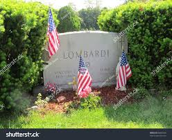 Grave Marker Flags Red Bank Nj May 20 Grave Stock Photo 80030269 Shutterstock