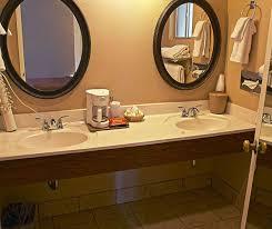 l liter inn visalia ca hotel l liter inn visalia the best offers with destinia