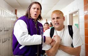 21 jump street a new favorite movie can u0027t wait to buy it