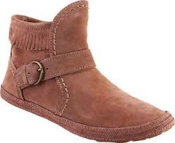 womens ugg kona boots 17 best uggs usa images on ugg boots discount uggs
