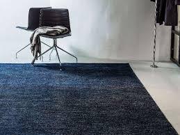 tappeti design moderni tappeti moderni 2017 foto design mag