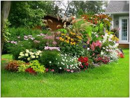 Home Landscape Design Tool by Vegetable Garden Design Small Garden Trends