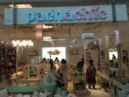 Shabby Chic Shopping by Bahrain Shabby Chic Ness At It U0027s Best Pachachic Store Opening