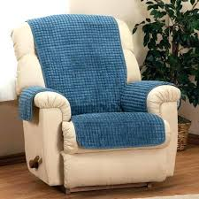 slipcovers for lazy boy chairs lazy boy wingback recliner slipcovers brooklinehavurahminyan info