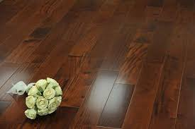 trends in kitchen flooring and how to get a look you ll