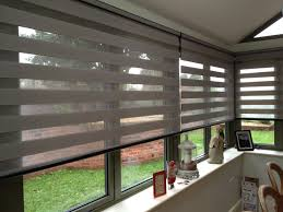 Where To Buy Window Blinds Fabric Roller Blinds Nz Business For Curtains Decoration
