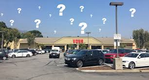 pasadena now future of pasadena vons remains uncertain as