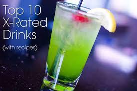 best mixed drinks 27 cool wallpaper listtoday