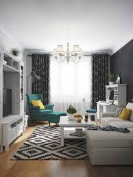 Wohnzimmer Gardinen Gardinen Modern Wohnzimmer Schwarz Weis Home Design Und Möbel
