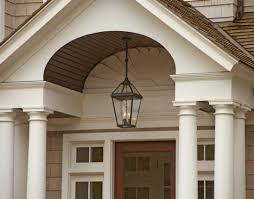 lighting patio lamps outdoor lighting energy low voltage outdoor